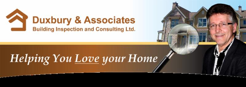 Duxbury _ Associates