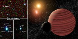 Discovery of a Brown Dwarf Companion to Gliese 570ABC