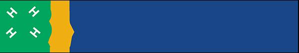 UC 4-H Youth Development Program logo