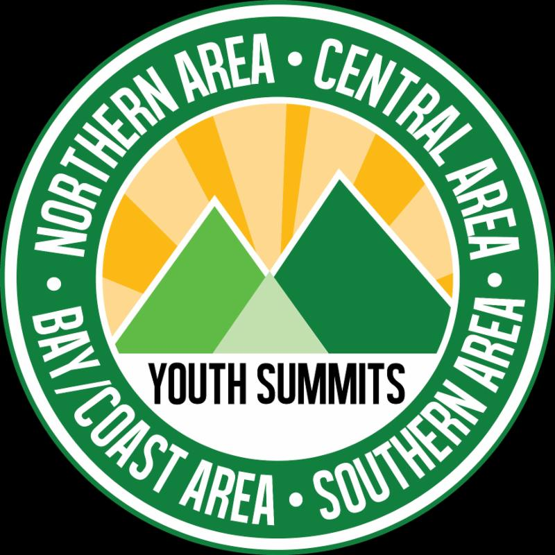 4-H CA Youth Summits