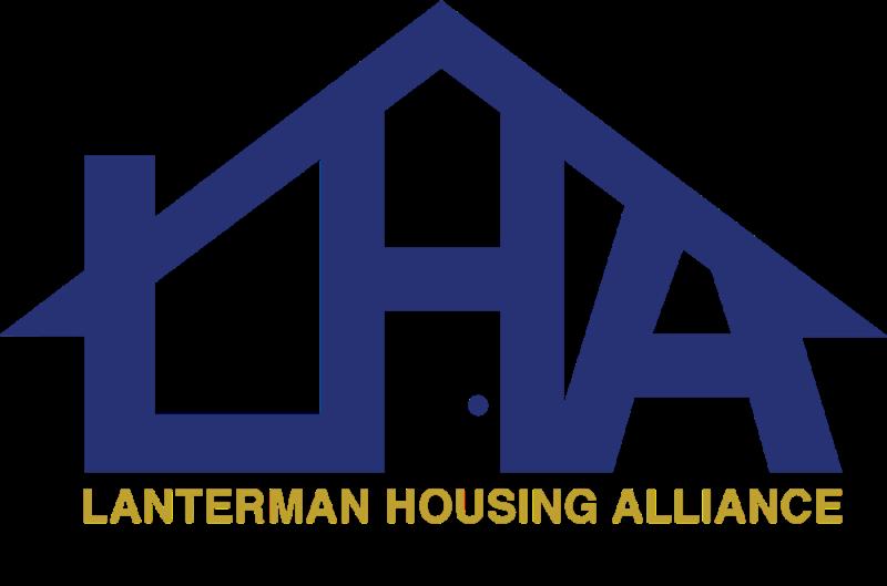 Lanterman Housing Alliance