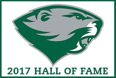 Babson Athletics Hall of Fame