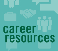 Featured Career Resource