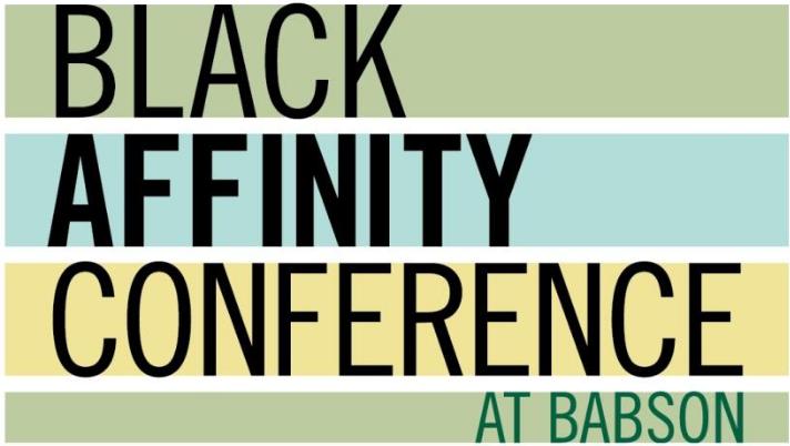 Black Affinity Conference