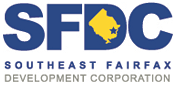 Southeast Fairfax Development Corporation (SFDC)