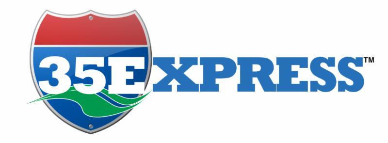 35Express Updates
