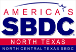 North Central Texas Small Business Development Cinter