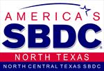 North Central Texas Small Business Development Cinter
