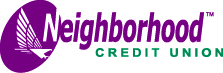Neighborhood Credit Union