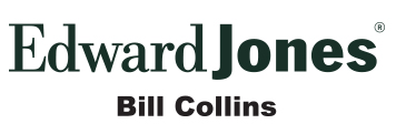 Edward Jones - Bill Collins