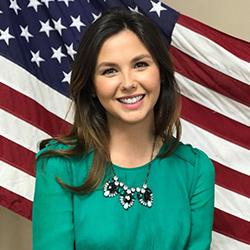 Rachel Bagley