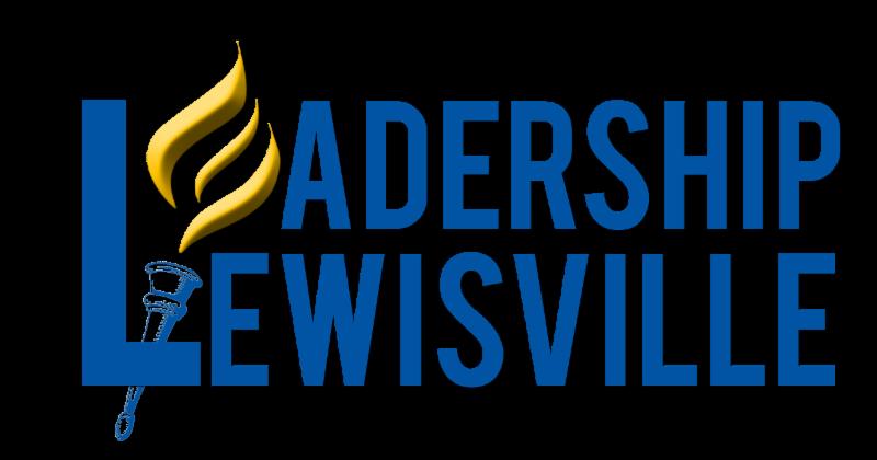 Leadership Lewisville