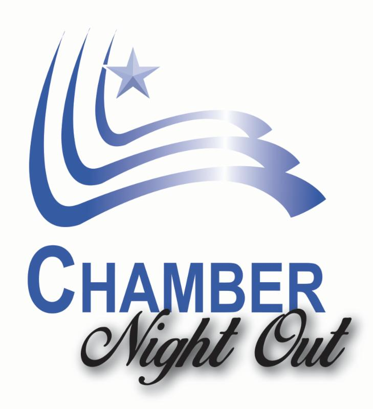 Chamber Night Out