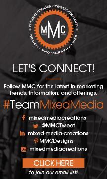 Follow Mixed Media Creations