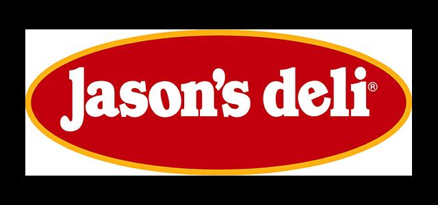 Jason_s Deli