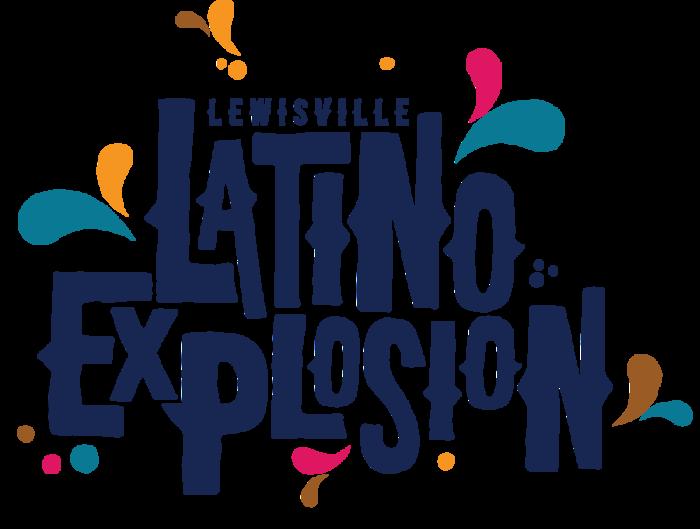 Lewisville Latino Explosion