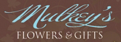 Mulkey_s Flowers _ Gifts
