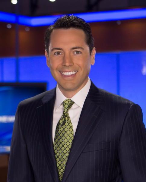 Kris Gutierrez