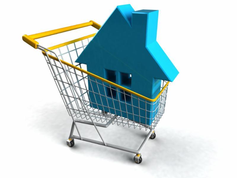 house_sale_cart.jpg