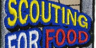SFF 2012 patch