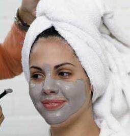 mud-spa-mask.jpg