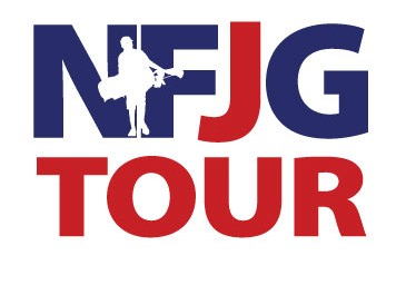 North Florida Junior Golf Foundation