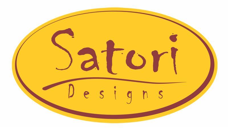 satori designs