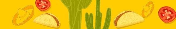 tacos-header.jpg