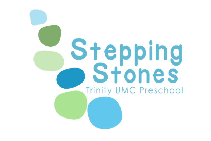 Stepping Stones Preschool at TUMC