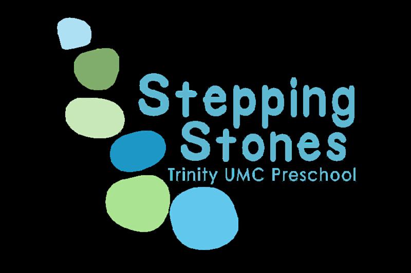 Stepping Stones Preschool at TUMC