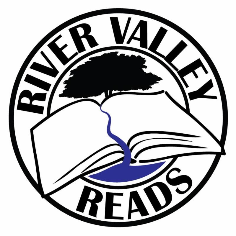 Clearinghouse Newsletter 92217 River Valley Resources