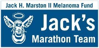 jmt logo stacked