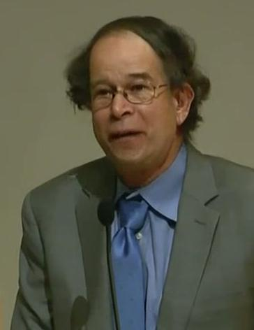 Richard Breitman
