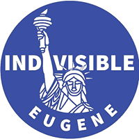 Indivisible Eugene