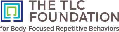 The TLC Foundation for BFRBs
