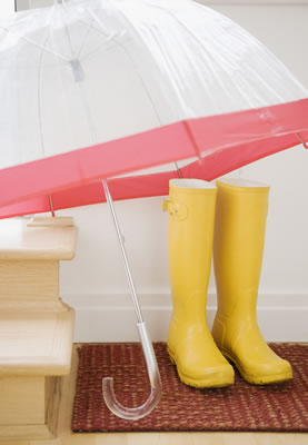 spring-raingear.jpg