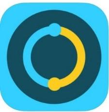 Visual Schedule App Icon