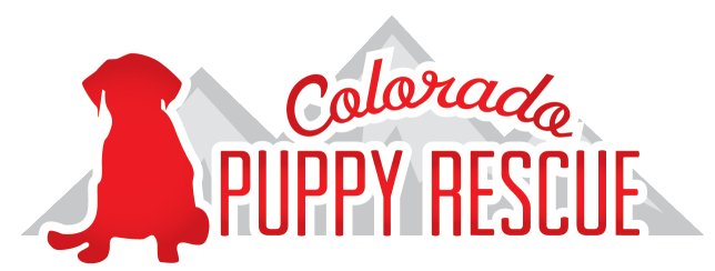 Fundraisers For Colorado Puppy Rescue