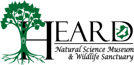 Heard Natural Science Museum & Wildlife Sanctuary