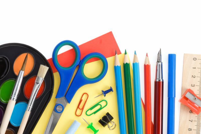 school_supplies_tool.jpg