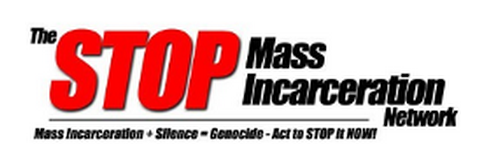 mass incarceration argument paper The american experiment in locking up vast numbers of citizens has been a moral, legal, social and economic disaster it cannot end soon enough.