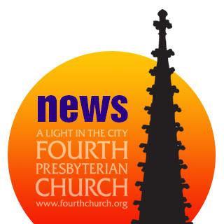 e-news-banner