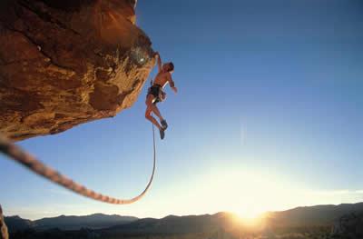 hanging-mountain-climber.jpg