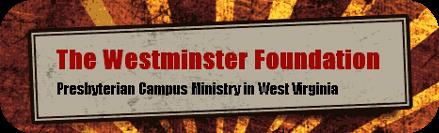 Westminster Foundation