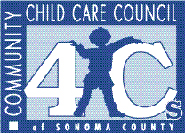 4Cs Logo