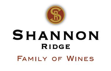 Shannon Ridge Family of Wines logo
