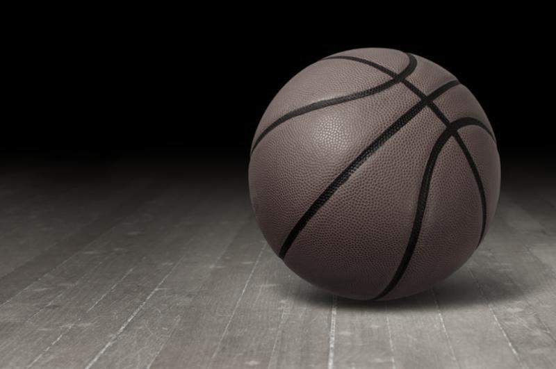 basketball_old_court.jpg