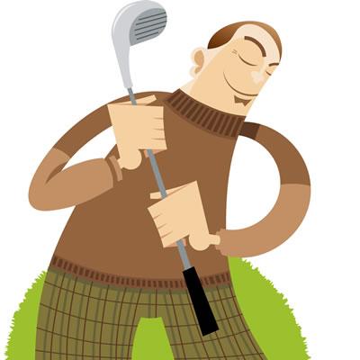 graphic-golfing-man.jpg