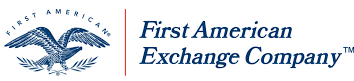 Link to First American Exchange Company