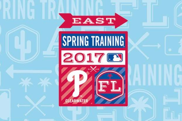 Phillies game schedule giveaways on facebook